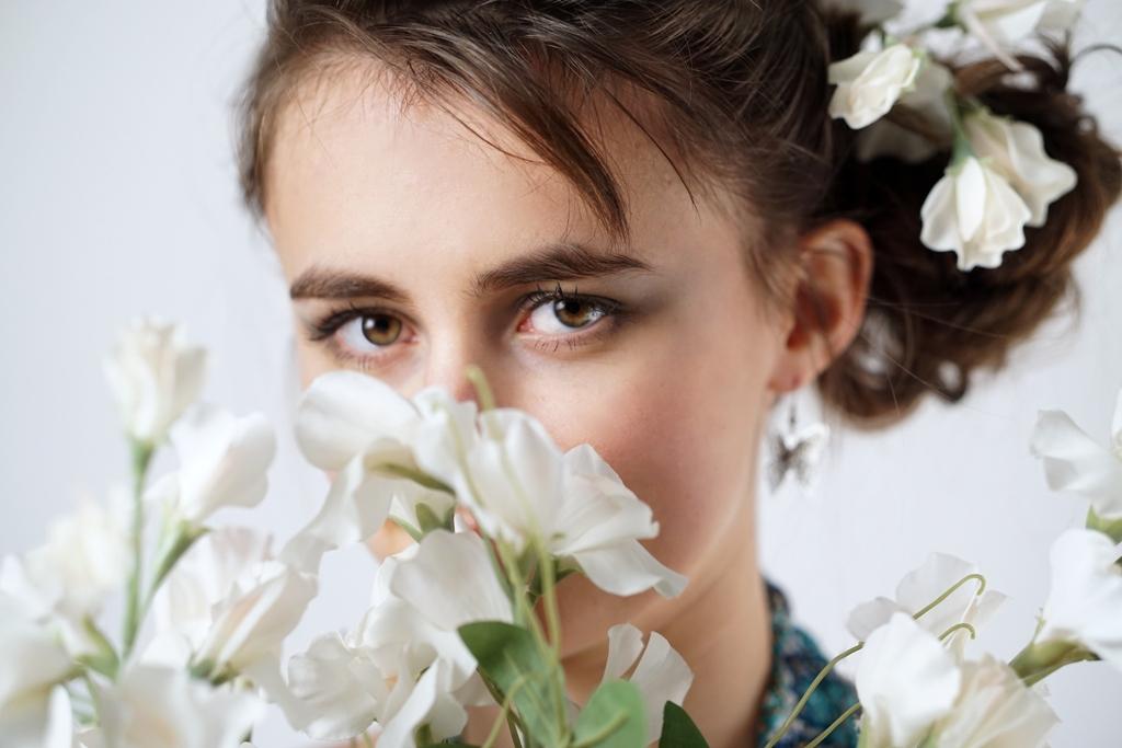 Sarah Studiofotografie